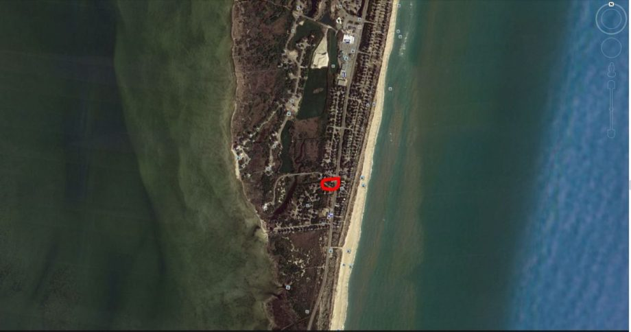 cropped-google-earth-view-31.jpg